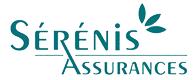 http://www.groupedgv.fr/wp-content/uploads/serenis-assurance-1.png